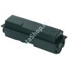 Q-Print (Quality Print) Epson S050584 (M2400 / MX20) BK fekete (BK-Black) kompatibilis (utángyártott) toner