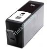 Q-Print (Quality Print) HP CN684EE (No.364 XL) BK fekete (BK-Black) nagy kapacitású kompatibilis (utángyártott) tintapatron