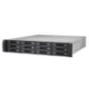 QNAP Qnap TS-EC1280U-E3-4GE-R2 NAS