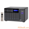 QNAP Qnap TVS-1282-i7-32G NAS