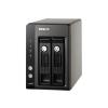 QNAP TS-259 PRO+ NAS - hálózati adattároló