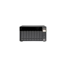 QNAP TS-873-8G merevlemez