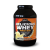QNT USA QNT Delicious Whey Protein (350g)