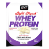 QNT USA QNT Light Digest Whey - 40 g