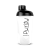 QNT USA QNT Purity Shaker - 600 ml