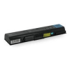 Qoltec hosszú élettartamú notebook akkumulátor - TOSHIBA A200 A300, 10.8 V | 440