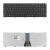 Qoltec Lenovo G50-30 G50-45 G50-70 fekete notebook billentyűzet