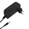 Qoltec Universal AC adapter 18W ; 9V ; 2A ; 5.5*2.1