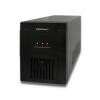 Qoltec UPS MONOLITH 1500VA 900W (53974)