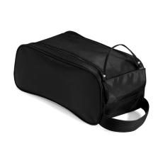 QUADRA Cipő táska Quadra Shoebag