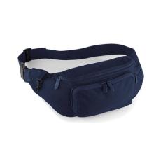 QUADRA Övtáska Quadra Deluxe Belt Bag