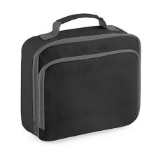 QUADRA Speciális táska Quadra Lunch Cooler Bag
