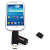 Quazar Smart 2in1 pendrive 16 Gb
