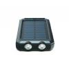 Quazar Solar Cell 10000mAh