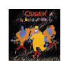 Queen A Kind Of Magic (2011 Remastered) Deluxe Version (CD)