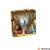 Queen Games Fresco angol nyelvű társasjáték