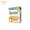 Quinoa szelet kókusszal és ananásszal