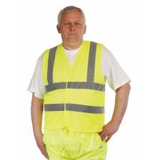 QUOLL jólláthatósági mellény láthatósági ruházat