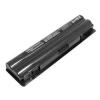 R795X Akkumulátor 6600 mAh