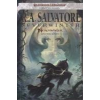 R.A.SALVATORE NEVERWINTER /NEVERWINTER 2. KÖNYV 1 db
