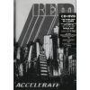 R.E.M. Accelerate (DVD+CD)