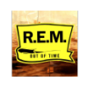 R.E.M. Out of Time (CD)
