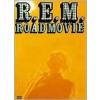 R.E.M. - Roadmovie DVD