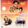 R-GO Amulett (CD)