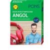 Raabe Klett Kft PONS Audio nyelvtanfolyam - Angol