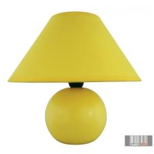 RÁBALUX Ariel asztali lámpa (4905) világítás