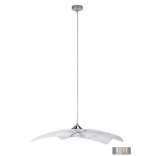 RÁBALUX Elina függeszték lámpa (3694) világítás