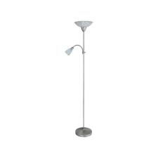 RÁBALUX Harmony lux állólámpa (4091) világítás