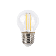 RÁBALUX Rábalux 1595 LED fényforrás E27 4W 2700K világítás
