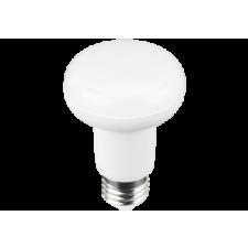RÁBALUX Rábalux 1625 LED fényforrás E27 7W 2700K világítás