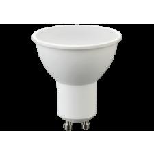 RÁBALUX Rábalux 1690 LED fényforrás Gu10 7W 4000K világítás