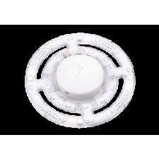 RÁBALUX Rábalux 2338 LED panel 12W 4000K világítás