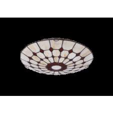 RÁBALUX Rábalux 8091 Marvel Mennyezeti lámpa E27 2X60W világítás