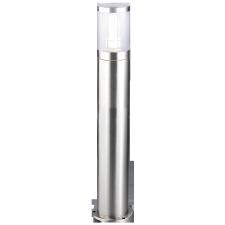 RÁBALUX Rábalux 8168 Atlanta Outdoor lamp, E27/ 1x max. 60W, IP44 kültéri világítás