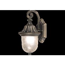 RÁBALUX Rábalux 8388 Sydney, kültéri falikar lefele kültéri világítás