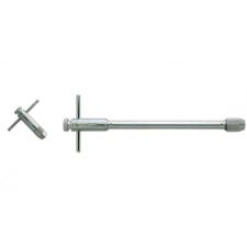 Racsnis menetfúró behajtó Nsz.2-5 L85 barkácsolás, csiszolás, rögzítés