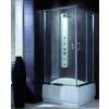 Radaway Premium Plus C1700 90x90 zuhanykabin