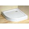 Radaway Rodos A/akryl zuhanytálca 80*80