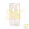 Radius Protective Silicone Sleeve - Translucent
