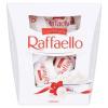 Raffaello ropogós, kókuszos ostyakülönlegesség, belsejében egész szem mandulával 230 g