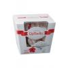 Raffaello T15 desszert