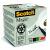Ragasztószalag 3M SCOTCH 19 mm x 33 m, környezetbarát, 3db/doboz