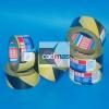 Ragasztószalag 50mm/33m TESA padlójelölő