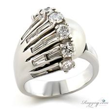 Ragyogj.hu CYRILLE - gyűrű gyűrű