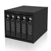 RaidSonic ICY BOX IB-555SSK