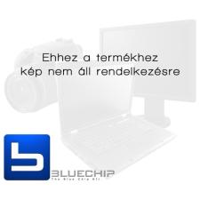 RaidSonic ICY BOX IB-DK4037a-2C Dual USB Type-C Do asztali számítógép kellék